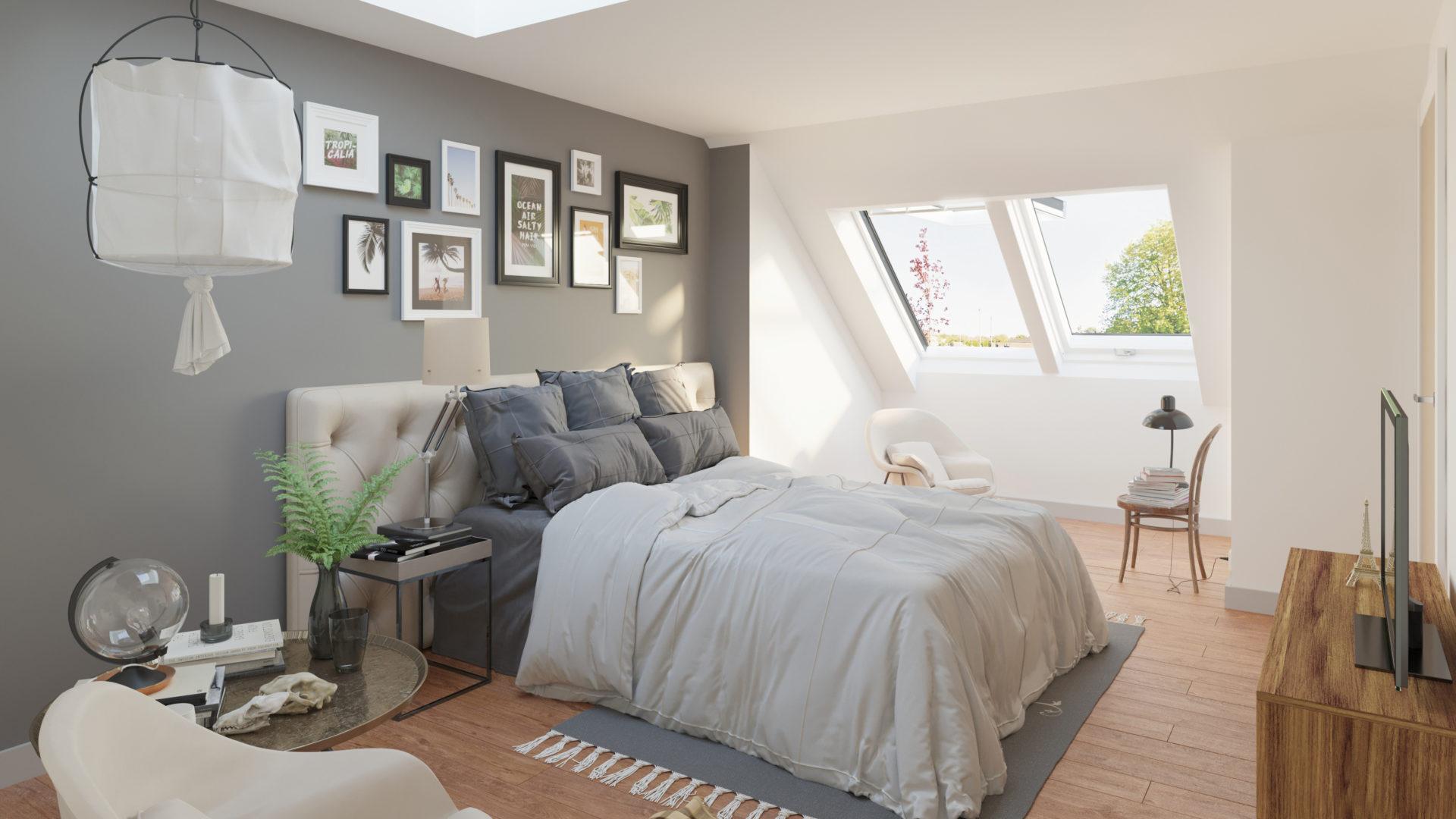 1659_master Bedroom_hires_05