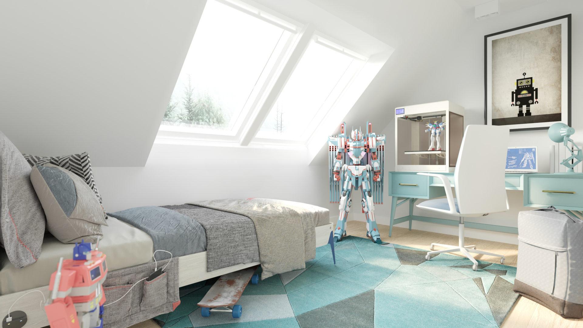Bedroom 2_UHD_1b