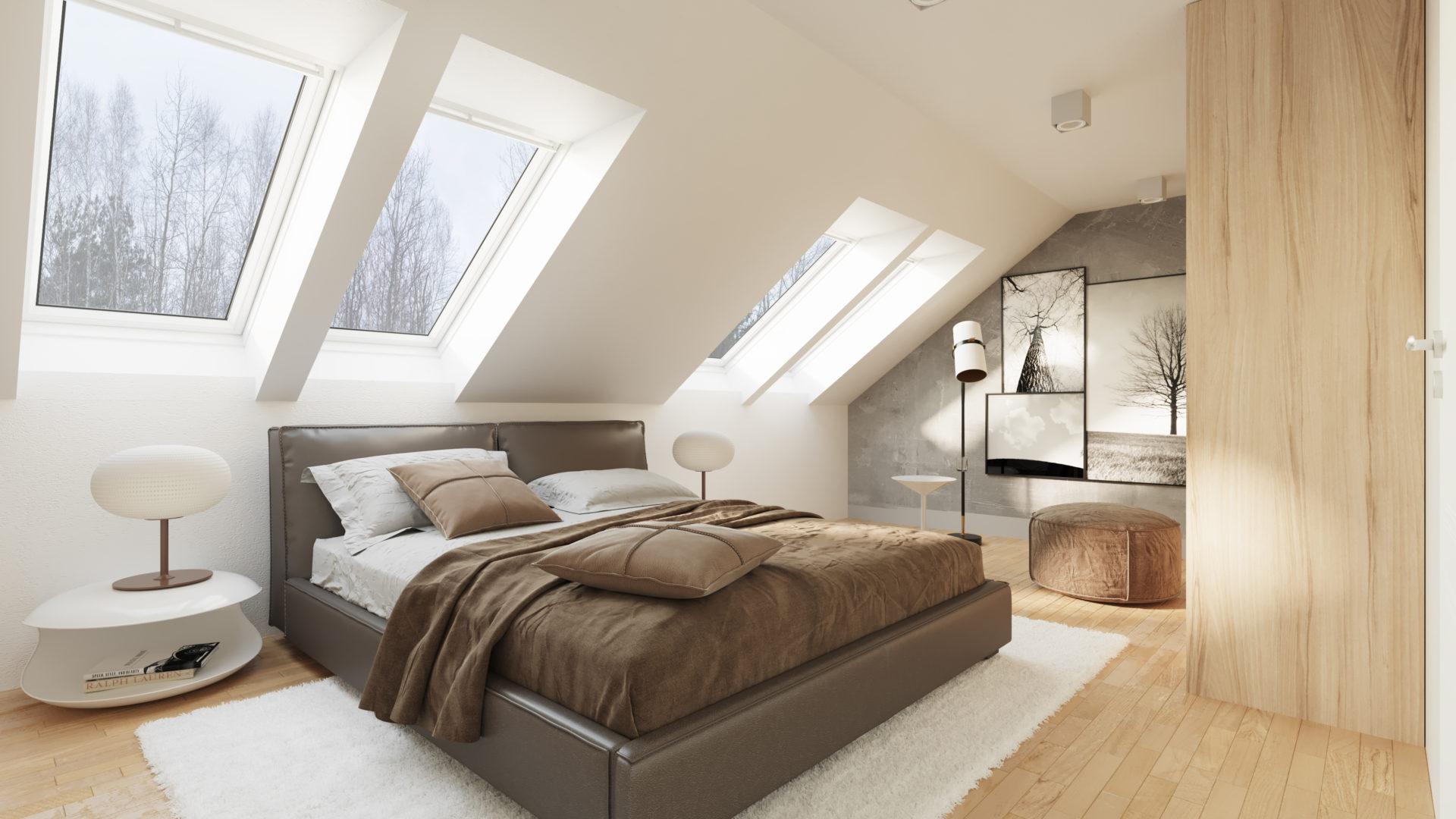 Eichholzstraße_bedroom_02