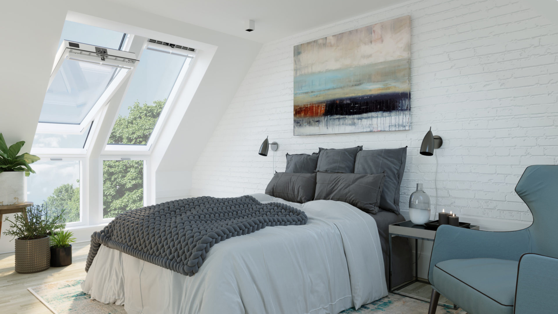 bedroom_p_3