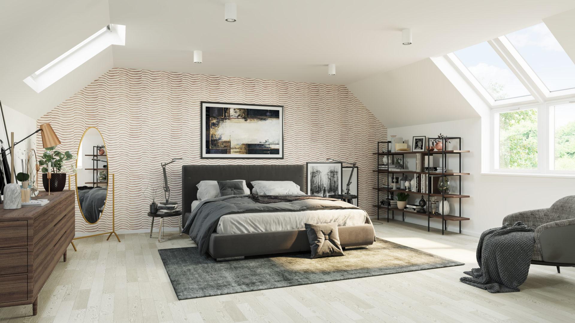 master bedroom_after_hires